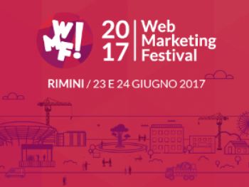 web-marketing-festival-20173